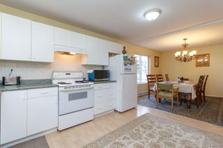 Photo 30: 235 Pearson College Dr in : Me William Head Single Family Detached for sale (Metchosin)  : MLS®# 854443