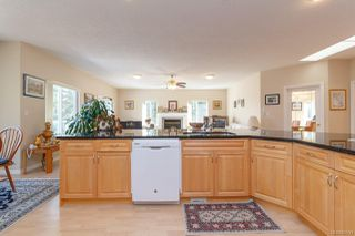 Photo 13: 235 Pearson College Dr in : Me William Head Single Family Detached for sale (Metchosin)  : MLS®# 854443
