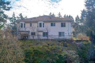 Photo 2: 235 Pearson College Dr in : Me William Head Single Family Detached for sale (Metchosin)  : MLS®# 854443