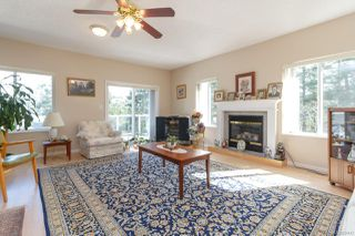 Photo 15: 235 Pearson College Dr in : Me William Head Single Family Detached for sale (Metchosin)  : MLS®# 854443