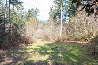 Photo 38: 235 Pearson College Dr in : Me William Head Single Family Detached for sale (Metchosin)  : MLS®# 854443