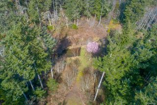 Photo 39: 235 Pearson College Dr in : Me William Head Single Family Detached for sale (Metchosin)  : MLS®# 854443