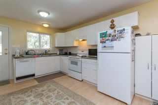 Photo 29: 235 Pearson College Dr in : Me William Head Single Family Detached for sale (Metchosin)  : MLS®# 854443