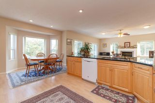 Photo 12: 235 Pearson College Dr in : Me William Head Single Family Detached for sale (Metchosin)  : MLS®# 854443