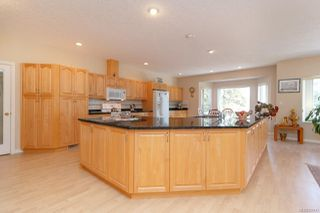 Photo 11: 235 Pearson College Dr in : Me William Head Single Family Detached for sale (Metchosin)  : MLS®# 854443