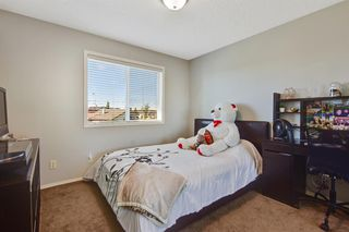Photo 40: 181 West Creek Pond: Chestermere Detached for sale : MLS®# A1032317