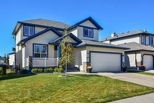 Photo 3: 181 West Creek Pond: Chestermere Detached for sale : MLS®# A1032317