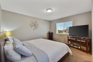 Photo 34: 181 West Creek Pond: Chestermere Detached for sale : MLS®# A1032317