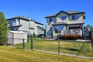 Photo 6: 181 West Creek Pond: Chestermere Detached for sale : MLS®# A1032317