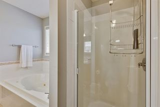 Photo 37: 181 West Creek Pond: Chestermere Detached for sale : MLS®# A1032317