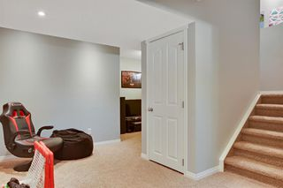 Photo 46: 181 West Creek Pond: Chestermere Detached for sale : MLS®# A1032317