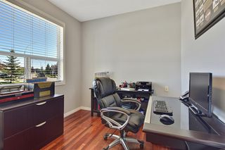 Photo 20: 181 West Creek Pond: Chestermere Detached for sale : MLS®# A1032317