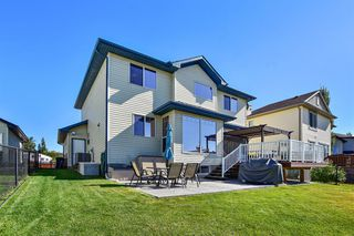 Photo 7: 181 West Creek Pond: Chestermere Detached for sale : MLS®# A1032317
