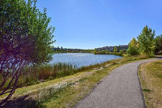 Photo 15: 181 West Creek Pond: Chestermere Detached for sale : MLS®# A1032317