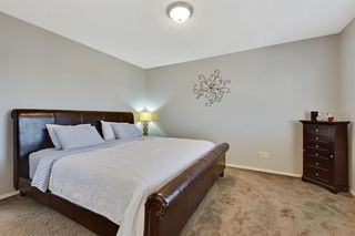 Photo 33: 181 West Creek Pond: Chestermere Detached for sale : MLS®# A1032317