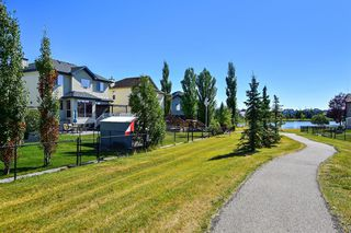 Photo 14: 181 West Creek Pond: Chestermere Detached for sale : MLS®# A1032317