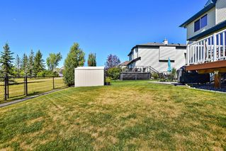 Photo 13: 181 West Creek Pond: Chestermere Detached for sale : MLS®# A1032317