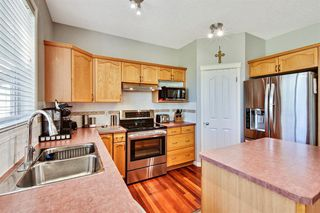 Photo 29: 181 West Creek Pond: Chestermere Detached for sale : MLS®# A1032317