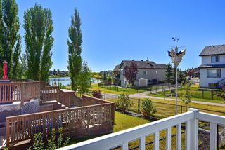 Photo 11: 181 West Creek Pond: Chestermere Detached for sale : MLS®# A1032317