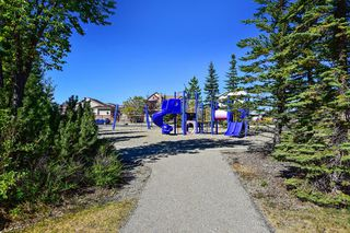 Photo 17: 181 West Creek Pond: Chestermere Detached for sale : MLS®# A1032317