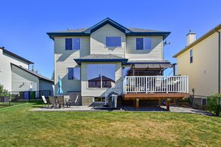 Photo 8: 181 West Creek Pond: Chestermere Detached for sale : MLS®# A1032317