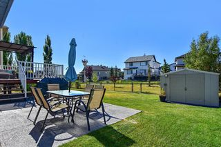 Photo 12: 181 West Creek Pond: Chestermere Detached for sale : MLS®# A1032317