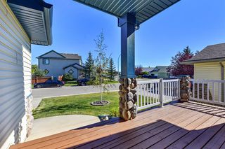 Photo 5: 181 West Creek Pond: Chestermere Detached for sale : MLS®# A1032317