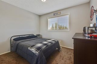 Photo 38: 181 West Creek Pond: Chestermere Detached for sale : MLS®# A1032317