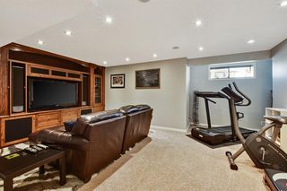 Photo 43: 181 West Creek Pond: Chestermere Detached for sale : MLS®# A1032317