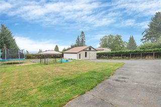 Photo 43: 4273 Barclay Rd in : CR Campbell River North House for sale (Campbell River)  : MLS®# 856343