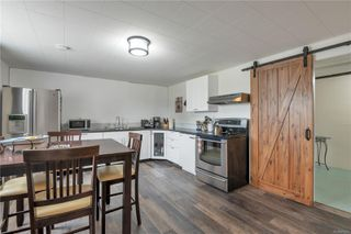 Photo 23: 4273 Barclay Rd in : CR Campbell River North House for sale (Campbell River)  : MLS®# 856343