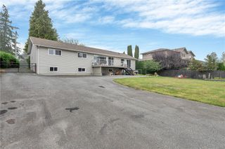 Photo 41: 4273 Barclay Rd in : CR Campbell River North House for sale (Campbell River)  : MLS®# 856343