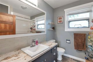 Photo 17: 4273 Barclay Rd in : CR Campbell River North House for sale (Campbell River)  : MLS®# 856343