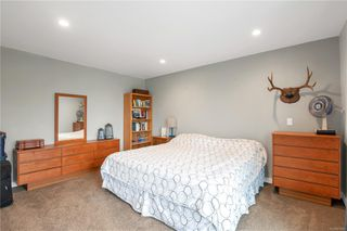 Photo 19: 4273 Barclay Rd in : CR Campbell River North House for sale (Campbell River)  : MLS®# 856343