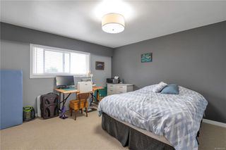 Photo 14: 4273 Barclay Rd in : CR Campbell River North House for sale (Campbell River)  : MLS®# 856343