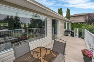 Photo 39: 4273 Barclay Rd in : CR Campbell River North House for sale (Campbell River)  : MLS®# 856343