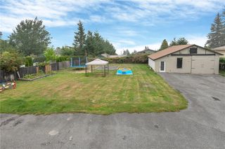 Photo 7: 4273 Barclay Rd in : CR Campbell River North House for sale (Campbell River)  : MLS®# 856343