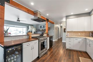 Photo 10: 4273 Barclay Rd in : CR Campbell River North House for sale (Campbell River)  : MLS®# 856343