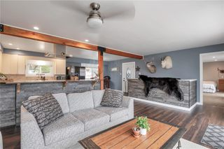 Photo 12: 4273 Barclay Rd in : CR Campbell River North House for sale (Campbell River)  : MLS®# 856343