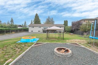 Photo 8: 4273 Barclay Rd in : CR Campbell River North House for sale (Campbell River)  : MLS®# 856343