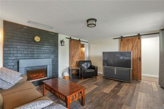 Photo 28: 4273 Barclay Rd in : CR Campbell River North House for sale (Campbell River)  : MLS®# 856343
