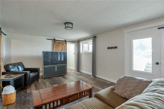 Photo 27: 4273 Barclay Rd in : CR Campbell River North House for sale (Campbell River)  : MLS®# 856343