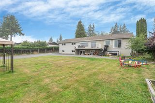 Photo 42: 4273 Barclay Rd in : CR Campbell River North House for sale (Campbell River)  : MLS®# 856343