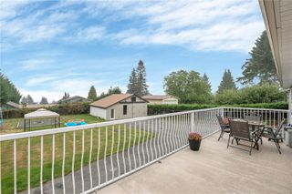 Photo 37: 4273 Barclay Rd in : CR Campbell River North House for sale (Campbell River)  : MLS®# 856343