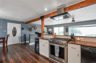 Photo 3: 4273 Barclay Rd in : CR Campbell River North House for sale (Campbell River)  : MLS®# 856343
