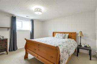 Photo 30: 4273 Barclay Rd in : CR Campbell River North House for sale (Campbell River)  : MLS®# 856343