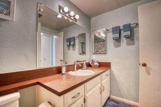 Photo 12: MISSION BEACH Condo for sale : 2 bedrooms : 2808 Bayside Walk #A in San Diego