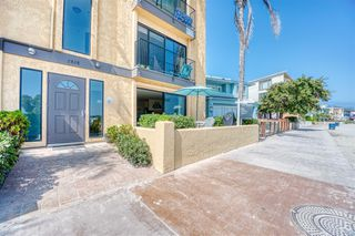 Photo 25: MISSION BEACH Condo for sale : 2 bedrooms : 2808 Bayside Walk #A in San Diego