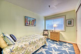 Photo 13: MISSION BEACH Condo for sale : 2 bedrooms : 2808 Bayside Walk #A in San Diego
