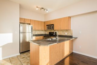 Photo 14: 2502 10180 104 Street in Edmonton: Zone 12 Condo for sale : MLS®# E4217174